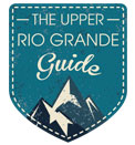 The Upper Rio Grande Guide